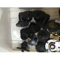 gears for K-88